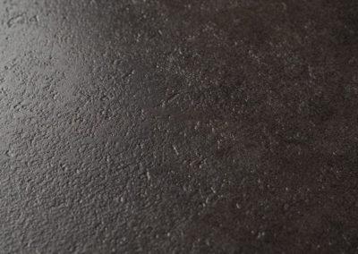 Basalt_Grey_detail