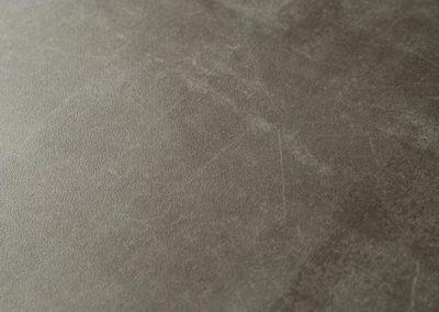 Grey_Cement_detail-2