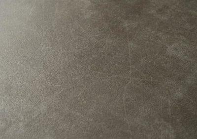 Grey_Cement_detail
