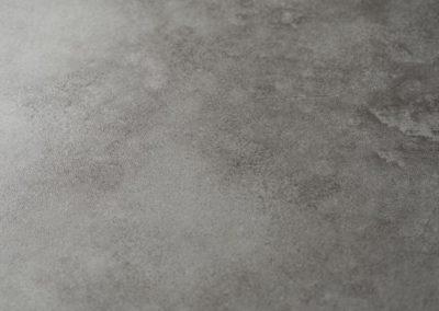 Grey_Cloud_detail