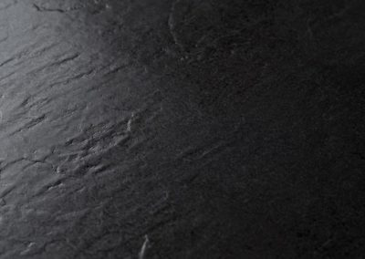 Lavagna-Schiefer_detail-2