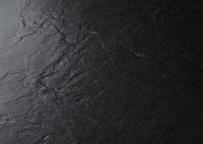 Lavagna-Schiefer_detail